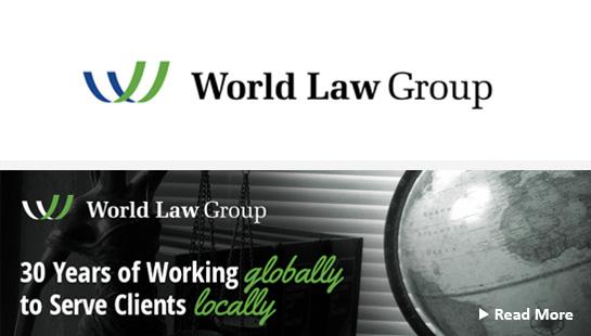 GLOBAL NETWORK - Shearn Delamore & Co